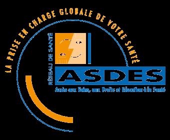 logo reseau Asdes