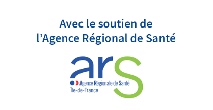 dac92-reseau-asdes-soutient-ars-logo